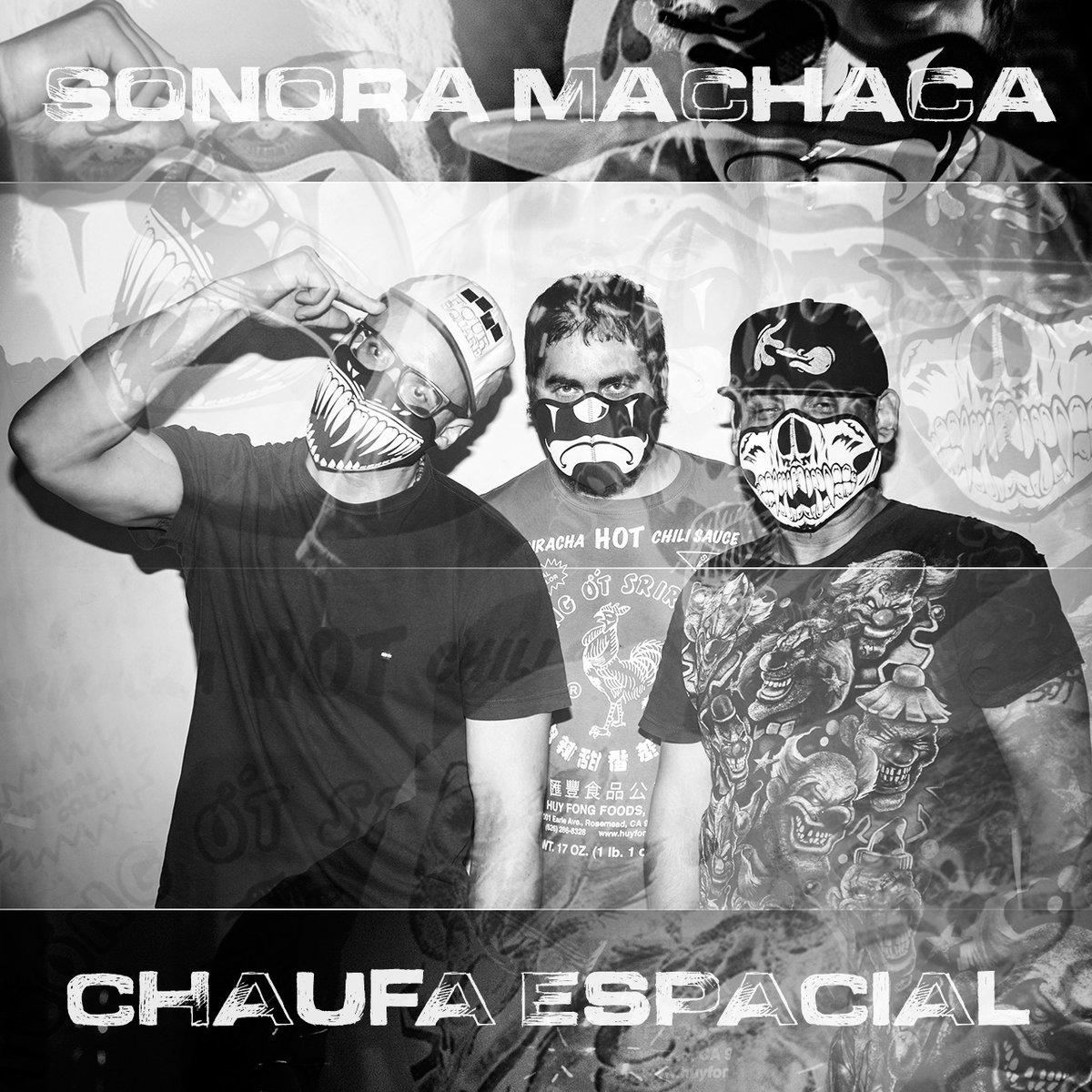 sonoramachaca-chaufaespacial