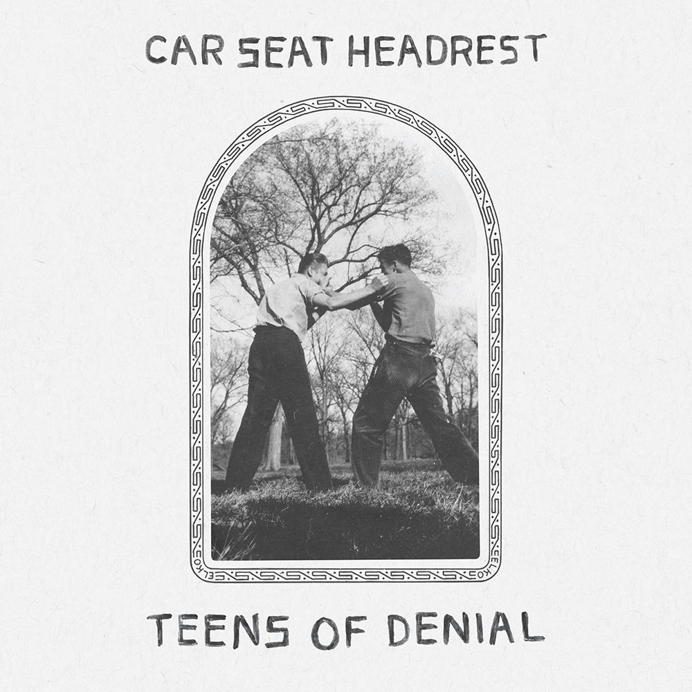 carseatheadrest-teensofdenial