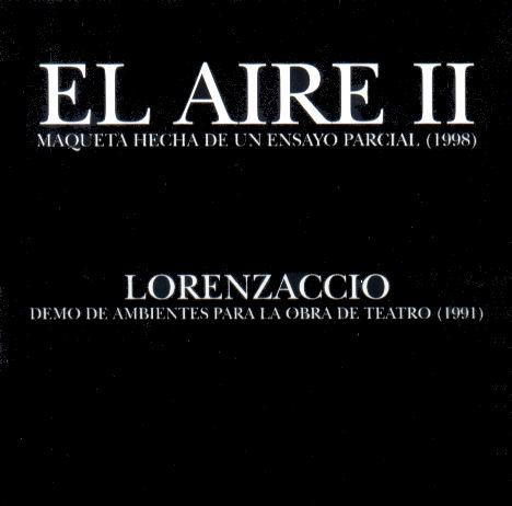 elaire-ii1998