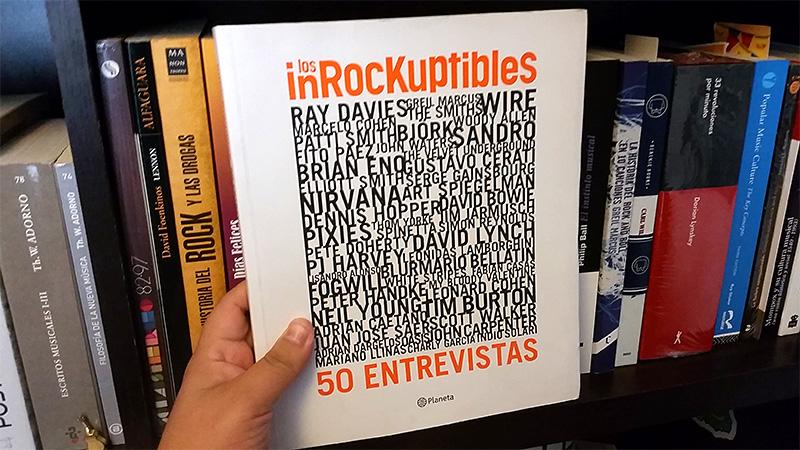 inrockuptibles-50entrevistas