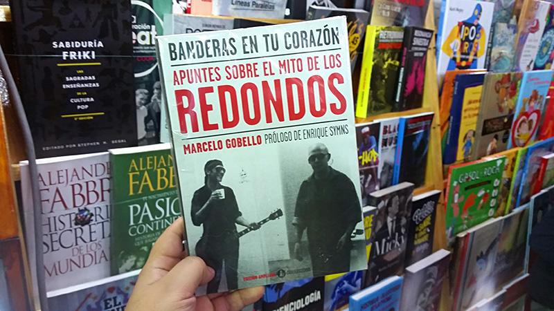 marcelogobello-redondos