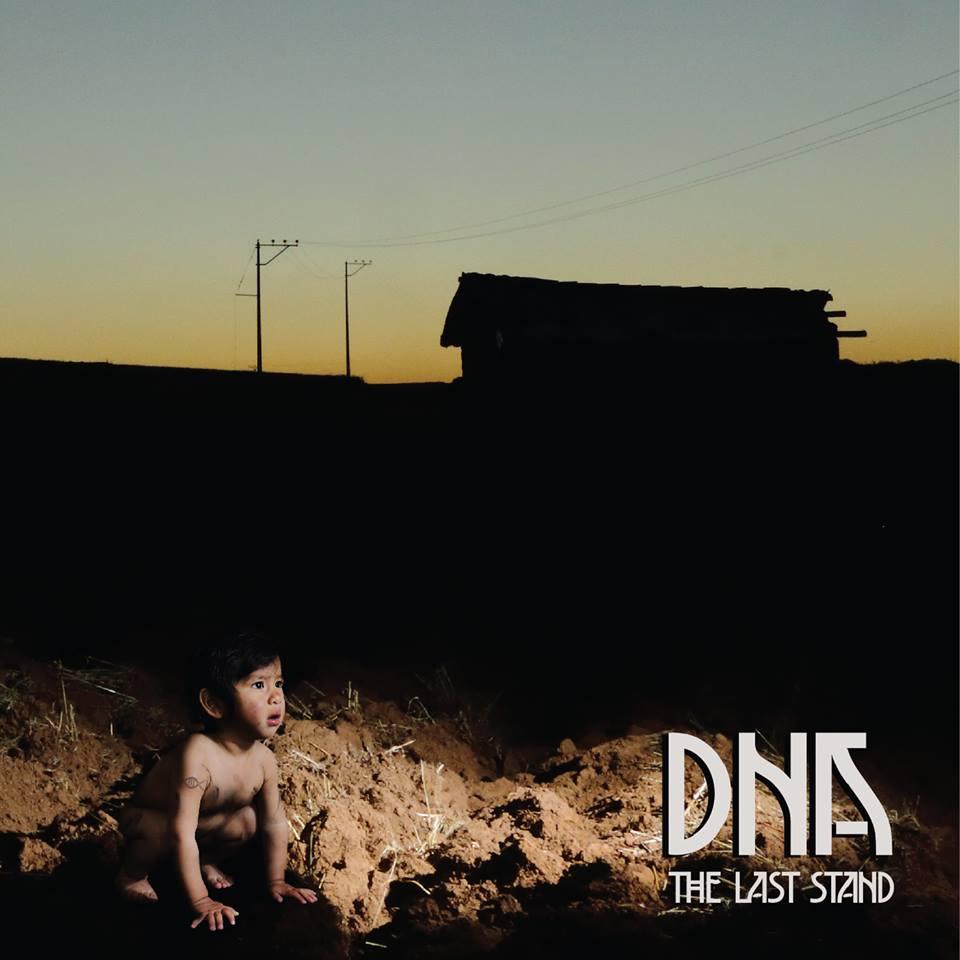 thelaststand-dna