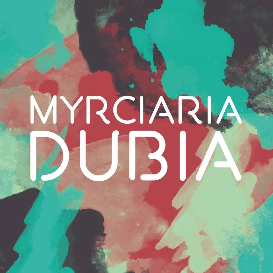 camucamu-myrciariadubia