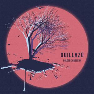 Golden Cameleon - Quillazú [Reseña]