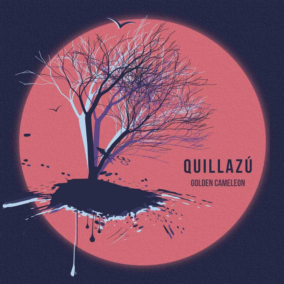 goldencameleon-quillazu