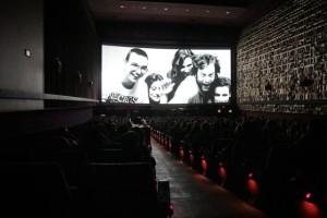 In-Edit Perú: el festival de documentales musicales que necesitábamos