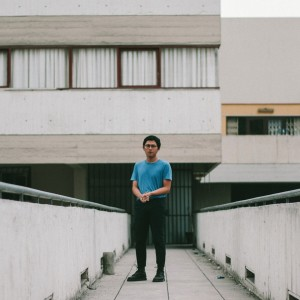 Santa García: la intimidad musical de su sencillo «Habitación»