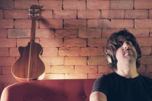 Giorgio y los Invisibles presentan el videoclip de su nuevo single, «Dolce Firenze»