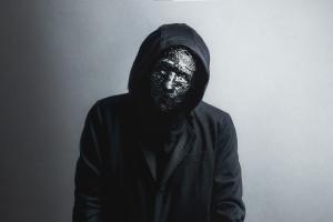 Grita Lobos lanza videoclip de «Dimetiltriptamina», adelanto de su nuevo disco [Estreno]