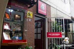 El Record Store Day Black Friday 2017 llegará también a Lima