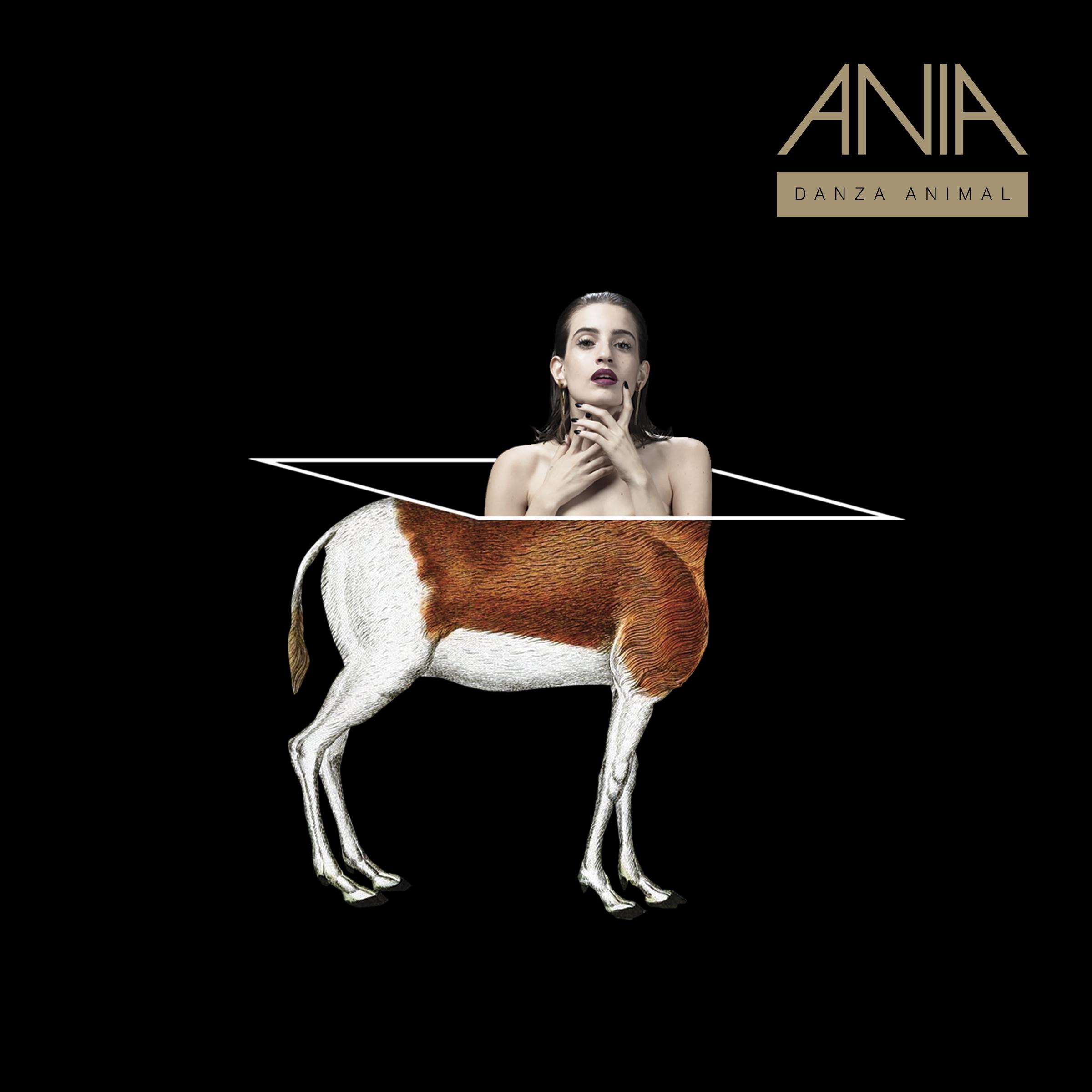 ania-danzaanimal