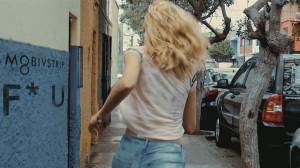 "Mobivstrip presenta ""F* U"", su alegato musical sobre la violencia contra la mujer"