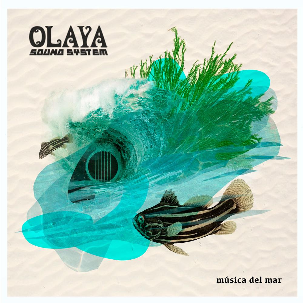 olayasoundsystem-musicamar2