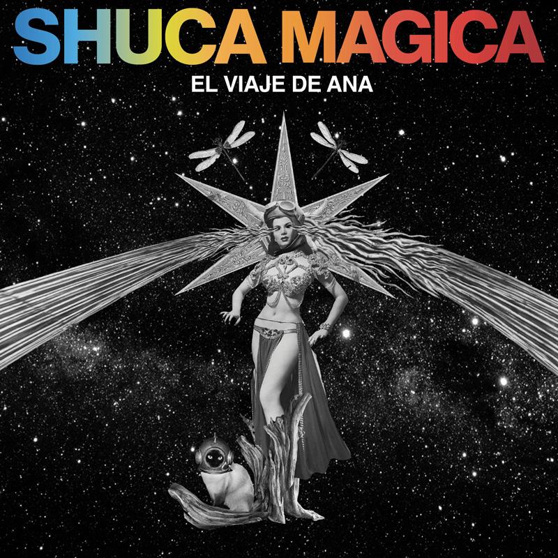shucamagica-viajeana