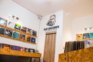 Record Store Day 2018: recorre la ruta del vinilo para celebrar este evento en Lima