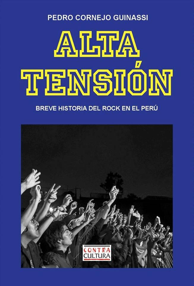pedrocornejo-altatension2018