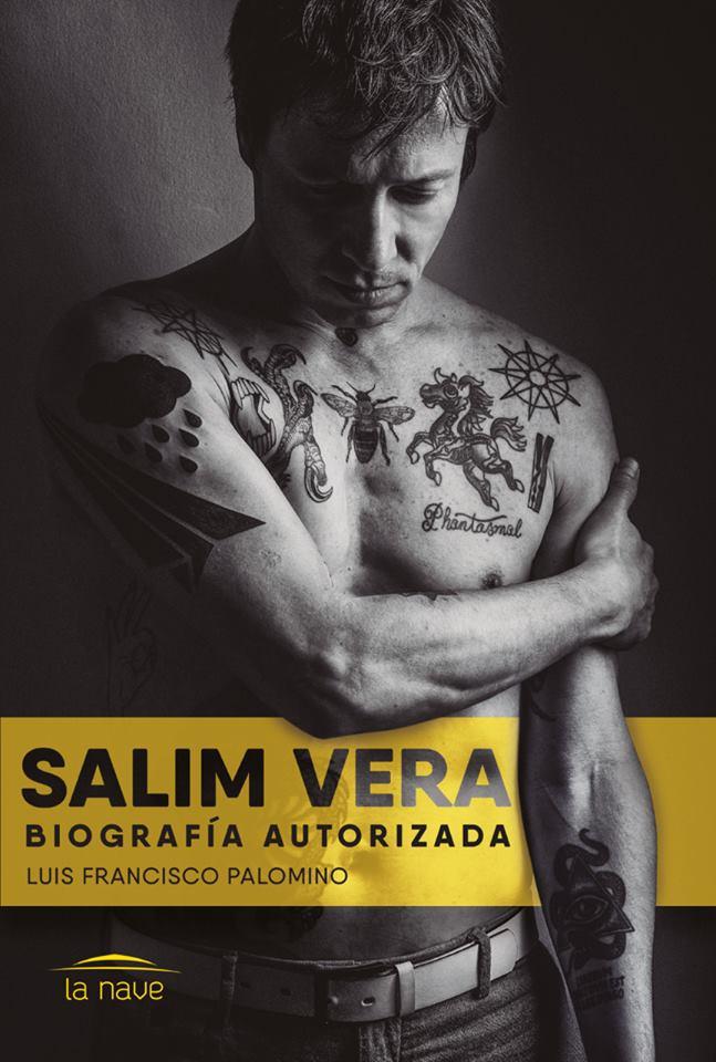 salimvera-biografiaautorizada