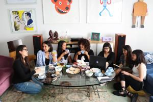 María Landó, la nueva plataforma que busca visibilizar a las mujeres en la música peruana
