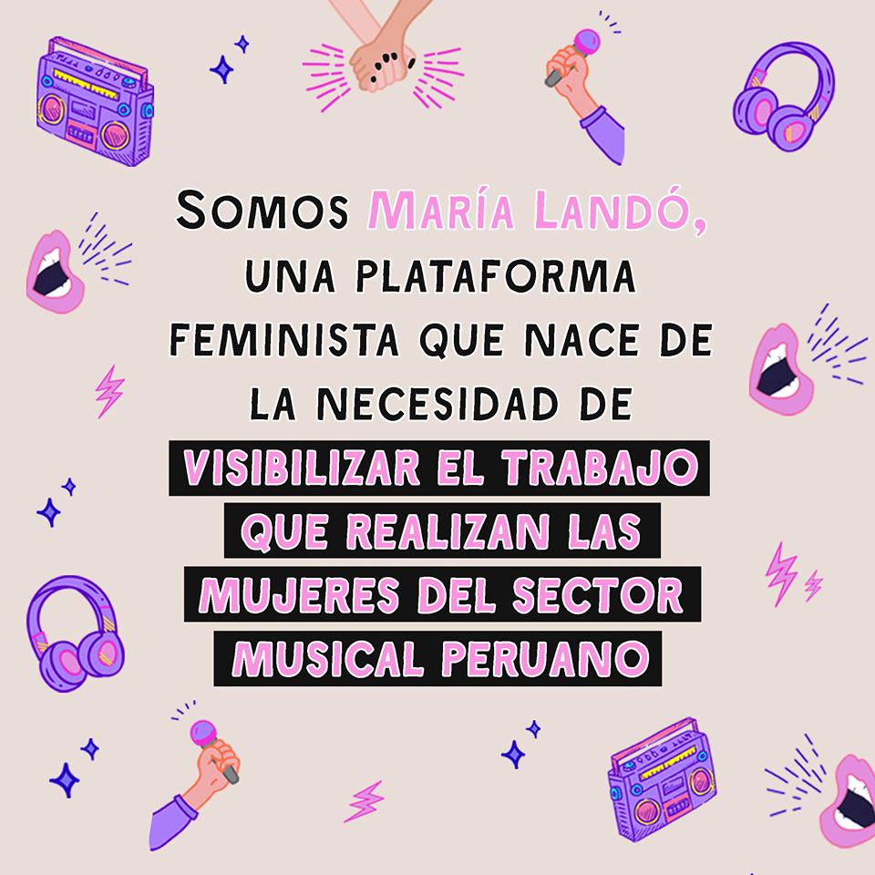 marialando03-colectivo
