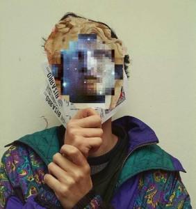 """MF1914, el 'rostro' del vaporwave local, presenta un adelanto de su nuevo LP: el sencillo """"Sint-ética"""""""