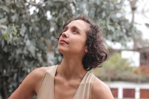 """La Lá estrena su nuevo sencillo """"Morir soñando"""": sobre la desigualdad de género en clave samba"""