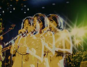 """The Marías seducen con su 'soul psicodélico' en el videoclip de """"Cariño"""""""