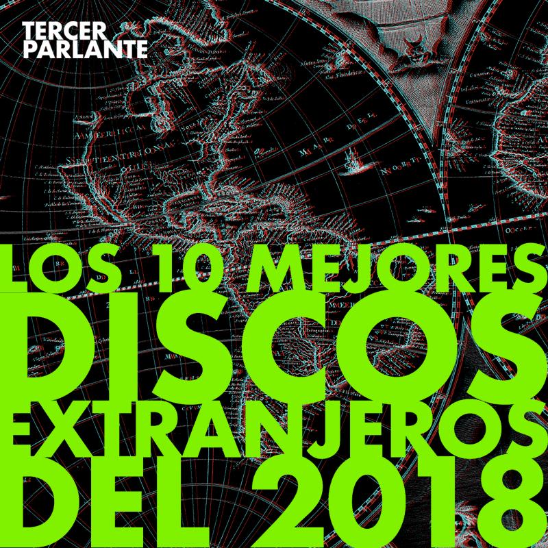 2018-tpextranjeros