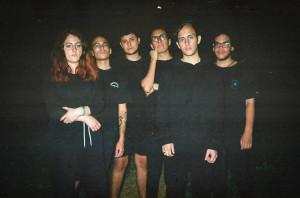 """Blackthony Startano entra en escena con sus sencillos """"Sadboy & Darkogirl"""" y """"Observatorio de aves"""""""