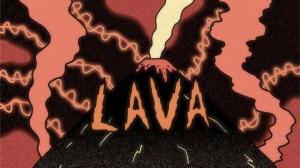 "Tato retorna con el single ""Lava"": ¿el mejor videoclip peruano del 2019?"