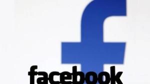 Facebook vs. la verdad de nuestras vidas