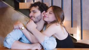 Dhasia y Debryan: el (des)amor en los tiempos de Instagram