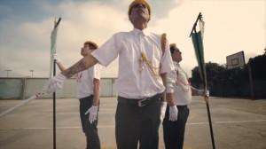 YouTube: tres épicas historias de un millennial en el colegio (Gerardo Pe')