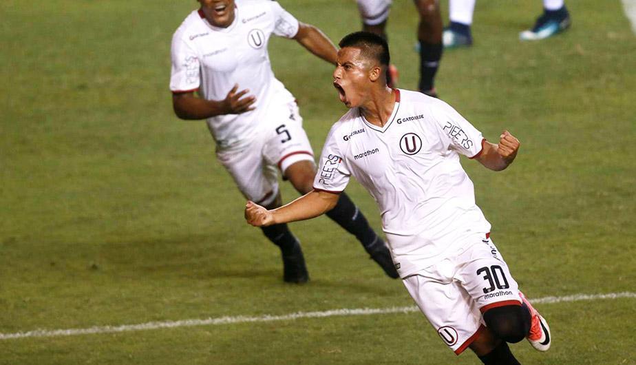 A pesar de que Osorio marcó, el ataque es muy liviano y perdonavidas. Sin goles no hay posibilidad de triunfo. Si a ello le añaden una defensa endeble, ¿por qué no pensar en que este año puede ser el peor de nuestras vidas?