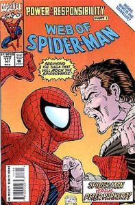 250px-Web_of_Spider-Man_117