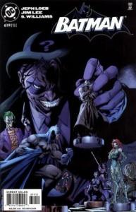 300px-Batman_619