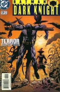 300px-Batman_Legends_of_the_Dark_Knight_Vol_1_139