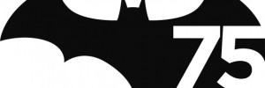 Batman75_logo_RGB_blk.PR1_-630x210