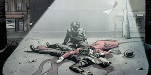 Bruce-Wayne-Loses-Parents