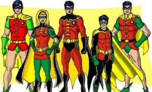 Robins-comics2_2571