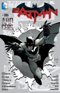 batman_año_cero_okBR