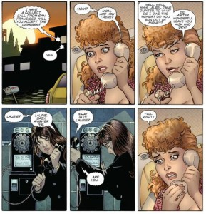 laurie-and-sally-fighting-on-the-phone
