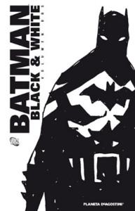 batBW02_01g