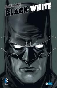 batman_BW_vol4