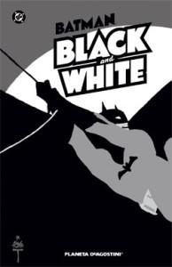 batmanblackandwhitetomo01g