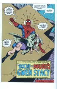 Spiderman_Romita_2[3]