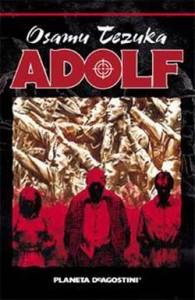 ADOLF301g