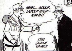 Adolf-Osamu-Tezuka-viñeta