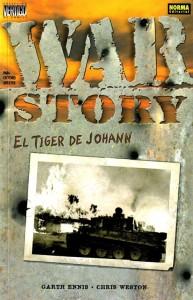 P00002 - War Story - El Tiger de Johann.howtoarsenio.blogspot.com[2]