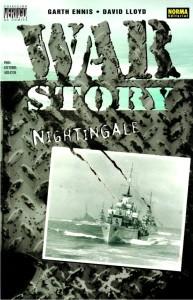 P00004 - War Story - Nightingale.howtoarsenio.blogspot.com[2]
