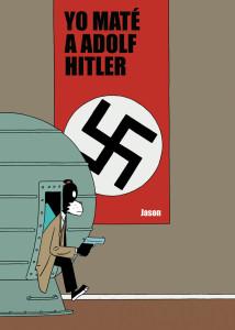 Yo_mat_a_Adolf_Hitler